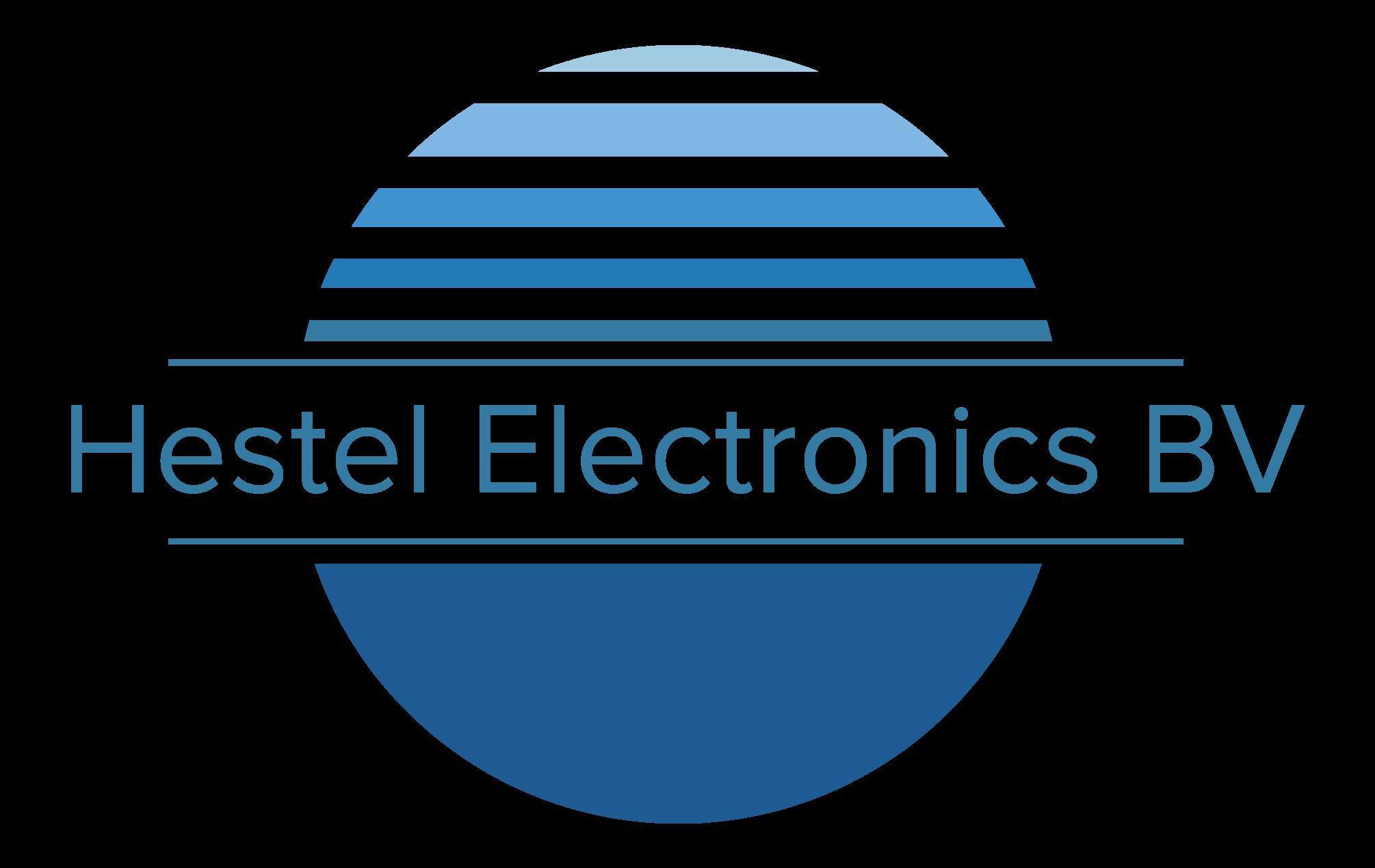 Hestel Electronics BV
